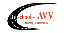 Autorijschool AvV